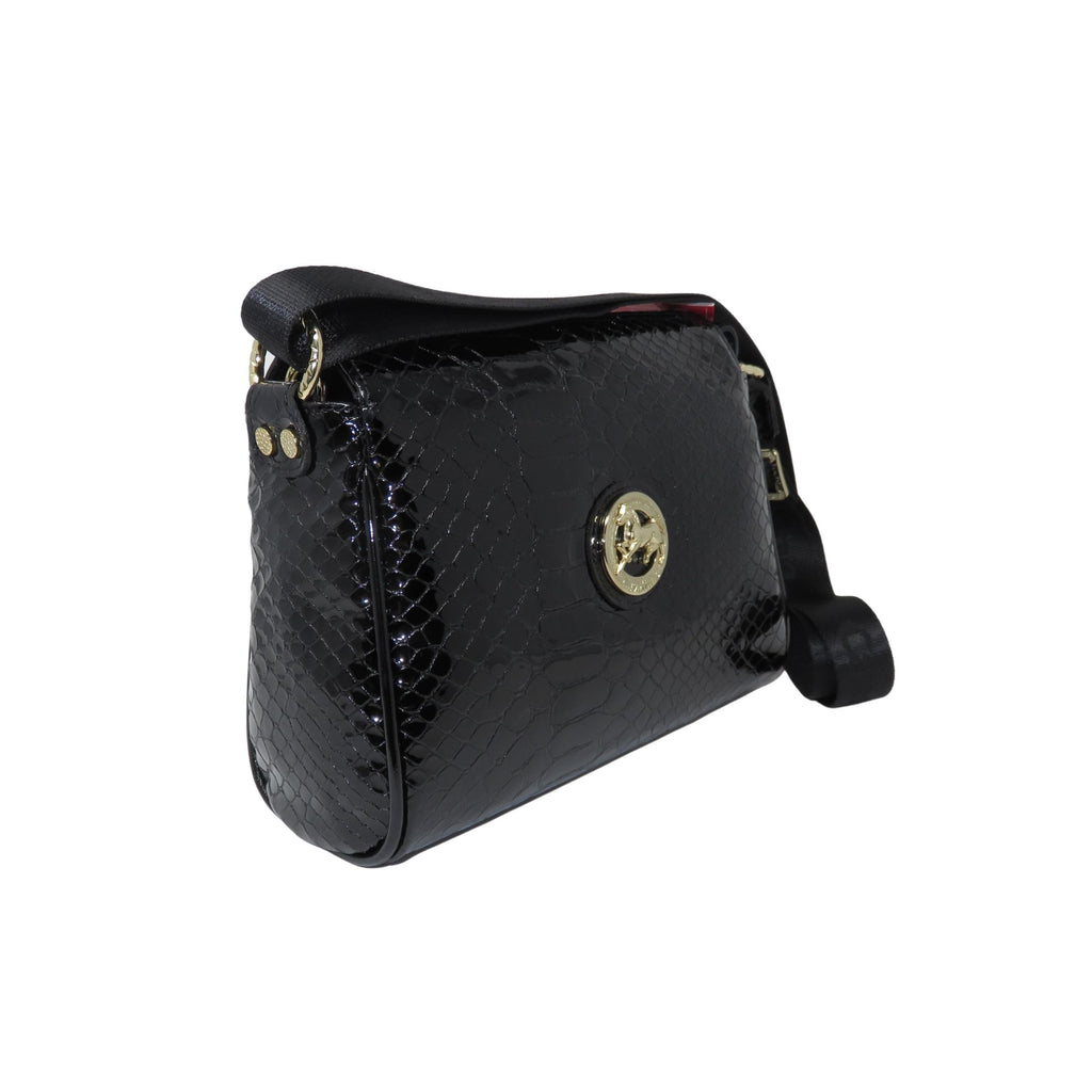 Galope Crossbody