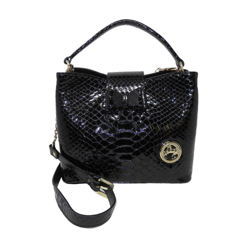 Galope Handbag