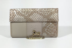 Diamond Wallet