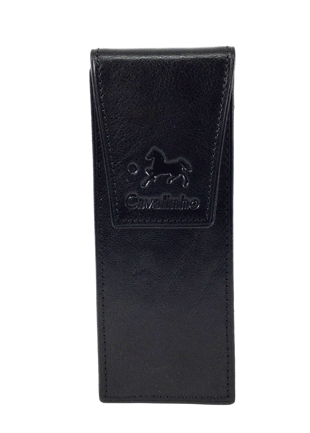 Glasses Leather Case