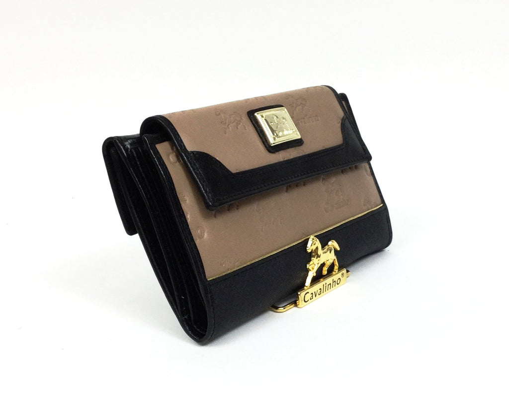 Tailor Wallet