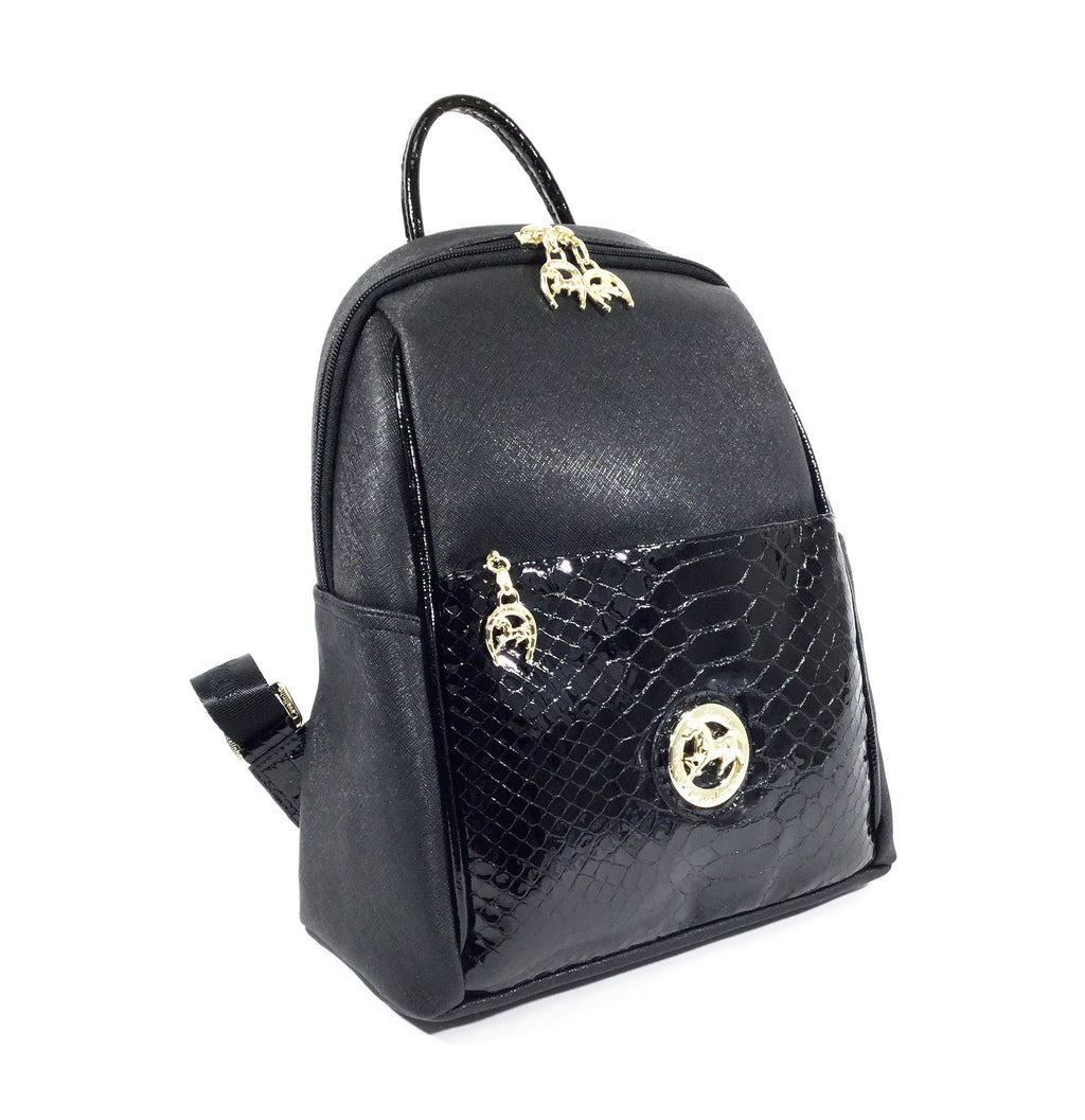 Fame Backpack