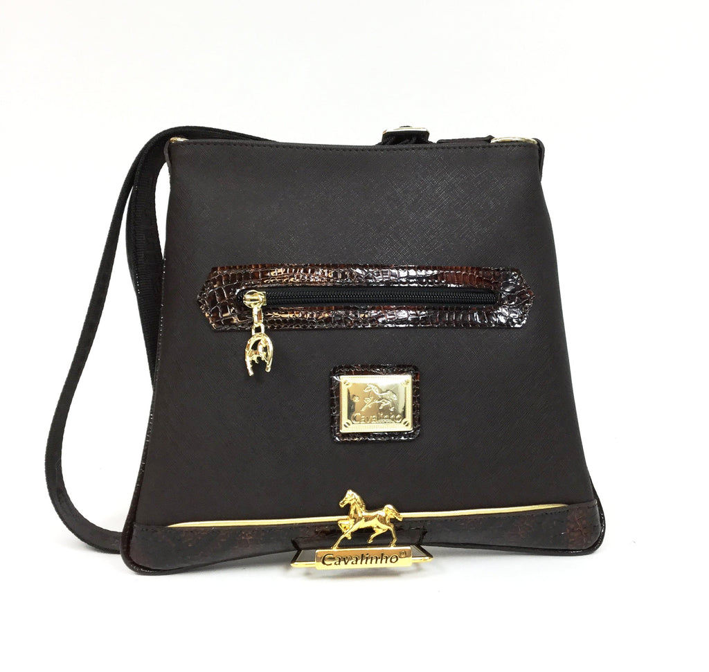 Grace Crossbody Bag