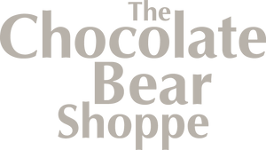 The Chocolate Bear Shoppe