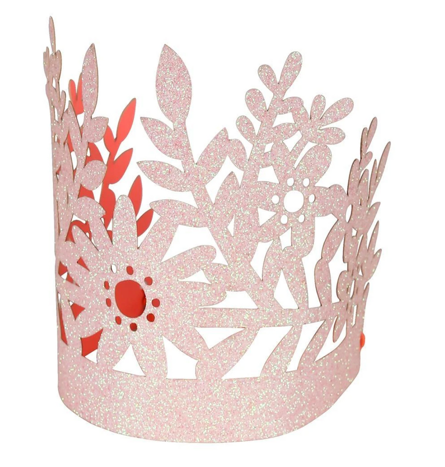 Party Crowns