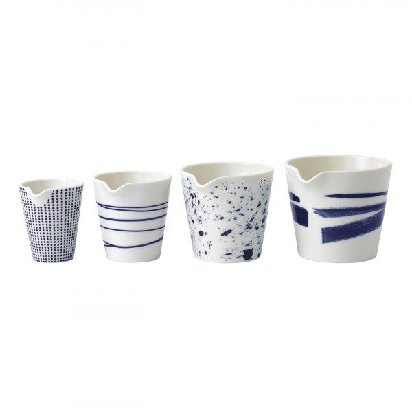 Pacific Nesting Jugs - Pacific Living