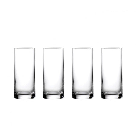 Moments Hiball, Set of 4