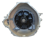 2001 FORD MUSTANG 4R70W REMANUFACTURED 4R70W TRANSMISSION