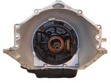 2002 CHEVROLET PICKUP C2500 4L85E REMANUFACTURED 4L85E TRANSMISSION