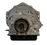 2001 CHEVROLET PICKUP K1500 4L60E REMANUFACTURED 4L60E TRANSMISSION