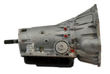 2001 GMC PICKUP S15 4L60E REMANUFACTURED 4L60E TRANSMISSION