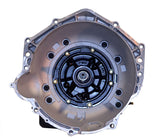 2002 CHEVROLET TAHOE 4L60E REMANUFACTURED 4L60E TRANSMISSION