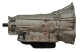 2009 CHEVROLET AVALANCHE K1500 6L80 REMANUFACTURED 6L80 TRANSMISSION