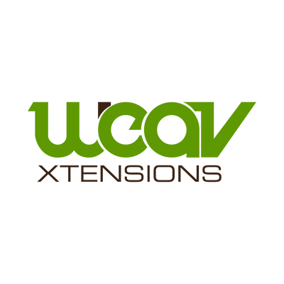 WeavXtensions