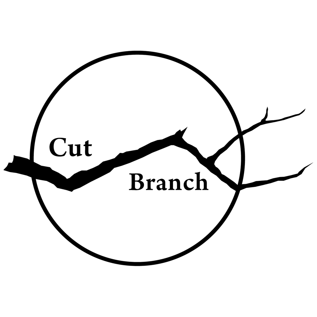 Welcome to Cut Branch Jewelry, Art & Home Decor