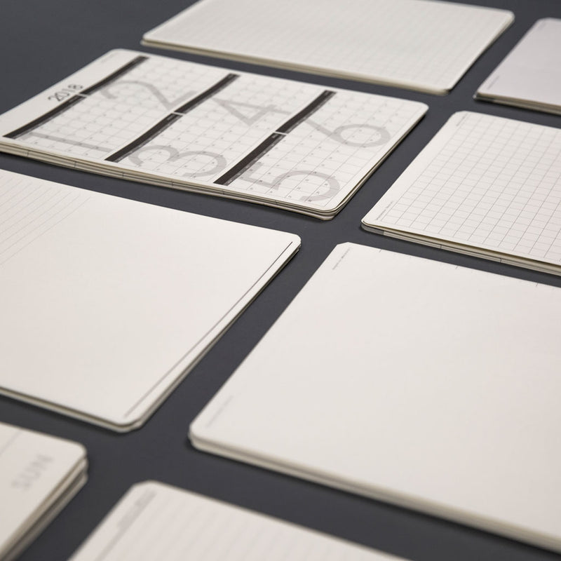 ModularNoteBook |Folder|