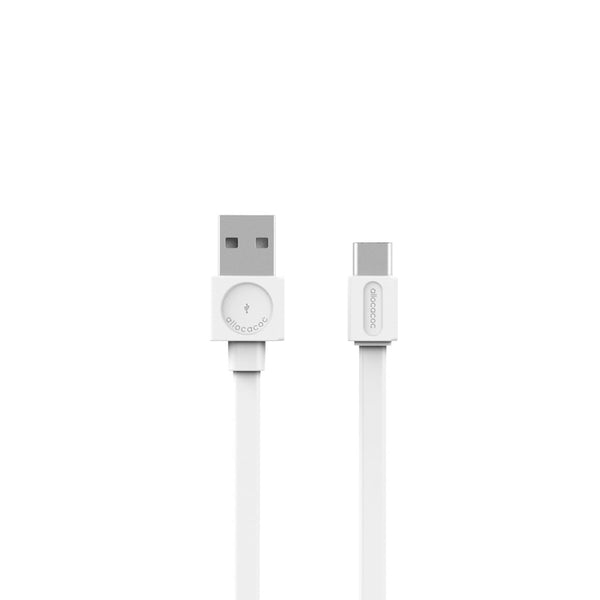 USBCable |Basic| USB-C