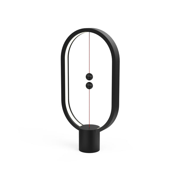 Heng Balance Lamp |Ellipse|