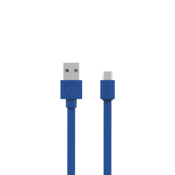 USBCable |Basic| microUSB