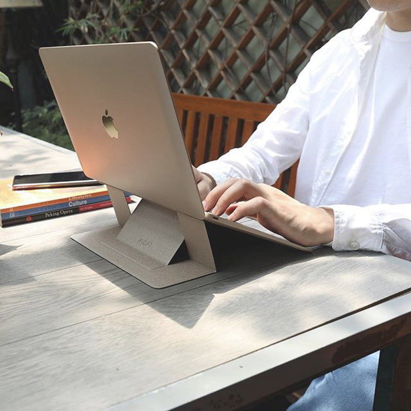 LaptopStand |MOFT|