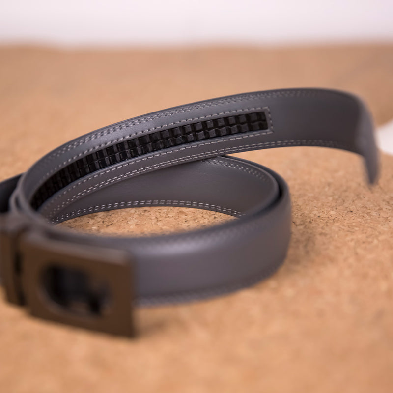 Allocacoc® StretchBelt |Frame|