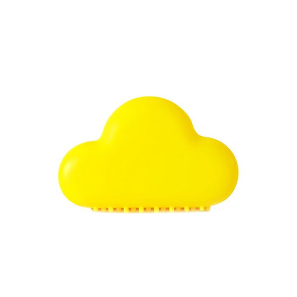 Cloud Night Lamp