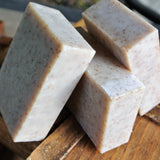 Big Fat Lyer Artisan Soap - Ticklebelly Soap Co.