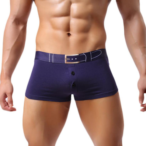 Charming Boxer Briefs