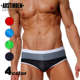AUSTINBEM Briefs in Gradient Colours