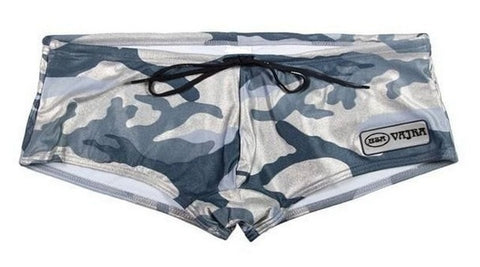 AUSTINBEM VAJRA Swimming Briefs