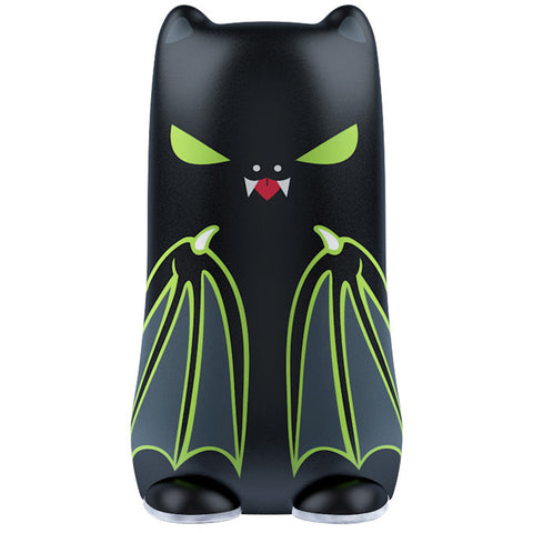 Terry Le Bat KS MimoPowerBot 5200mAh USB Power Bank