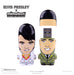 Elvis Presley Aloha Legends of MIMOBOT USB Flash Drive | Mimoco