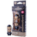 abraham lincoln usb flash drive