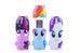 Fan Favorite My Little Pony MIMOBOT USB Flash Drive | Mimoco