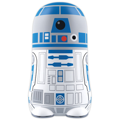 R2-D2 MimoPowerBot