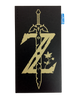 Legend of Zelda Sword MimoPowerDeck 8000mAh Nintendo Power Bank | Mimoco