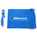 Spectrum MimoPowerDeck 8000mAh Con Man Power Bank | Mimoco