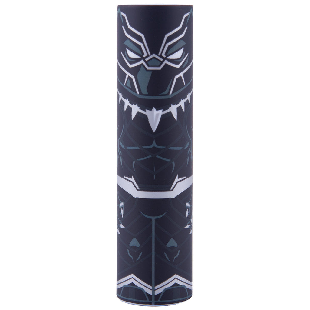 Black Panther MimoPowerTube2 Marvel | Mimoco