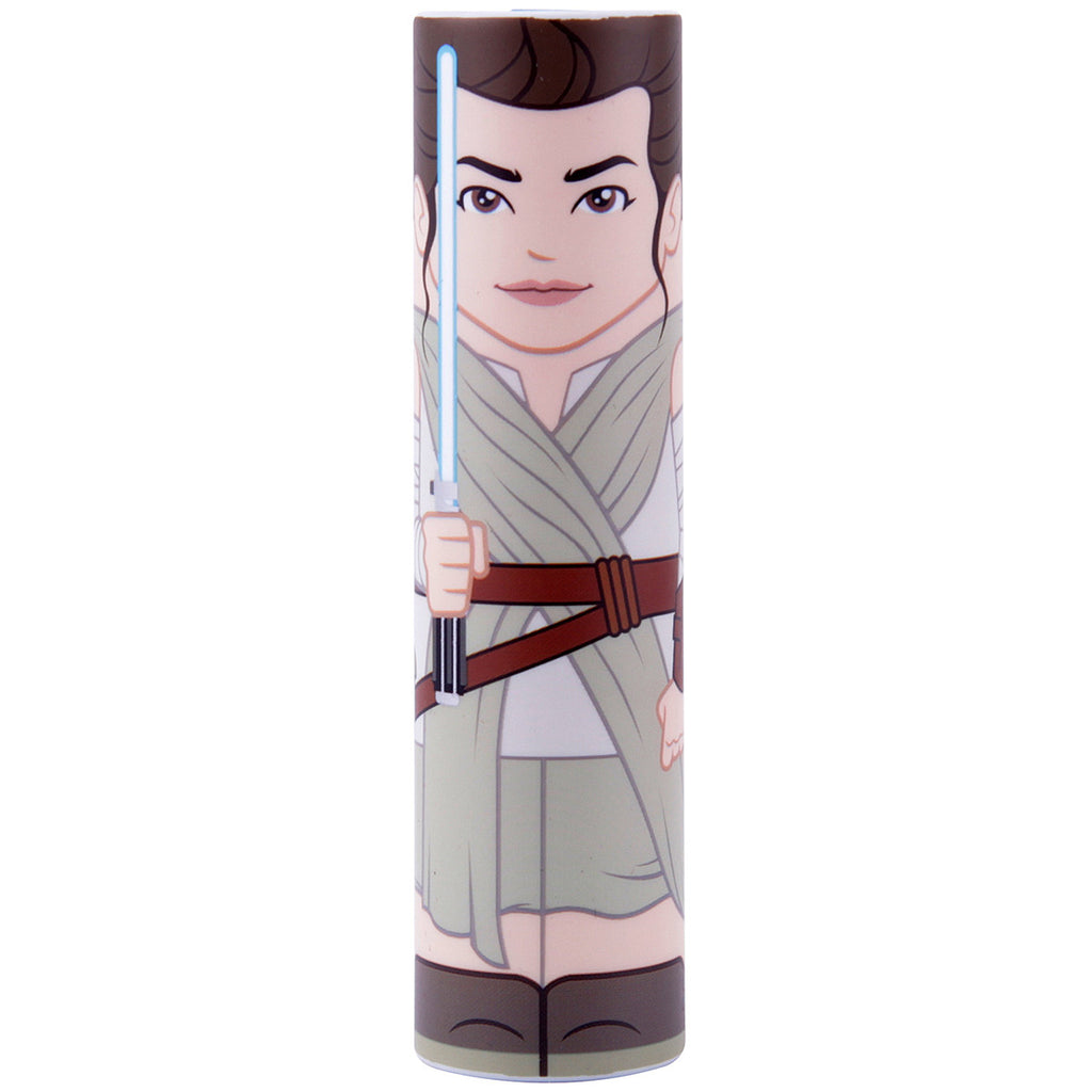 Rey MimoPowerTube2 Star Wars Portable Power | Mimoco