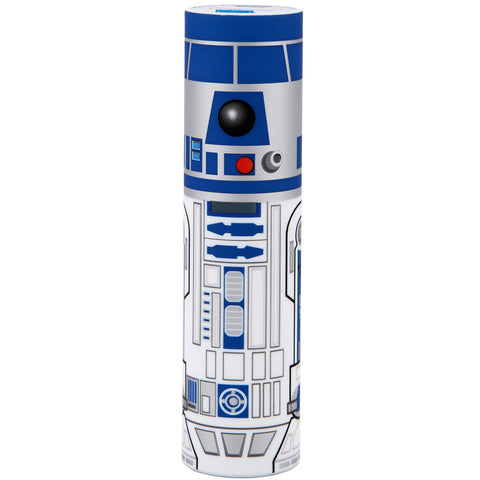 R2-D2 MimoPowerTube2 Star Wars Portable Power | Mimoco