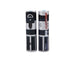 Darth Vader's Lightsaber MimoPowerTube2 2600mAh Star Wars Portable Power | Mimoco