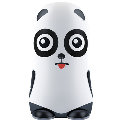 Pawly PandAh MimoPowerBot 5200mAh USB Power Bank