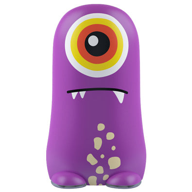 Psy MimoPowerBot 5200mAh USB Power Bank