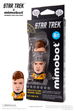 Captain Kirk Mimobot Star Trek USB Flash Drive 16GB-64GB | Mimoco