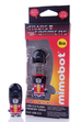 Starscream Transformers MIMOBOT USB Flash Drive | Mimoco