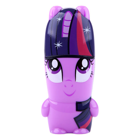 Twilight Sparkle My Little Pony MIMOBOT USB Flash Drive | Mimoco