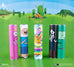 Marceline Adventure Time MimoPowerTube 2600mAh