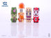 Venison by Gary Baseman MIMOBOT Art Toy USB Flash Drive | Mimoco