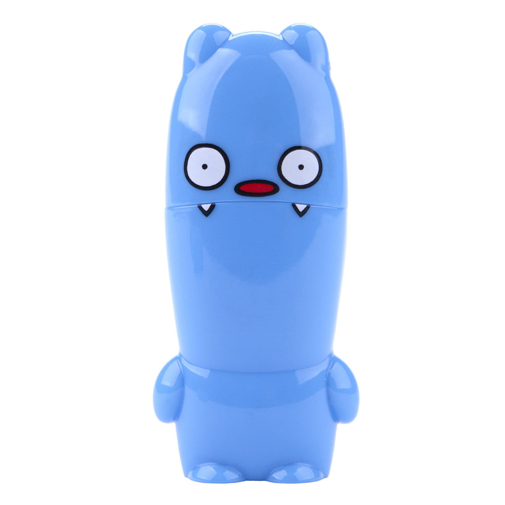 Big Toe MIMOBOT Uglydoll USB Flash Drive | Mimoco