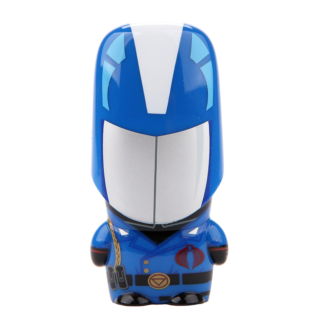 Cobra Commander G.I. Joe MIMOBOT USB Flash Drive | Mimoco